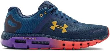 Under Armour HOVR Infinite 2 - Navy (3022587403)