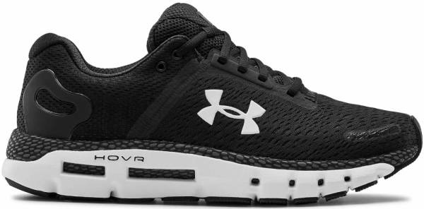 Under Armour HOVR Infinite 2 - Black (3022587001)