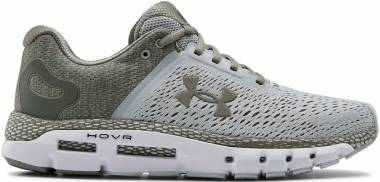 Under Armour HOVR Infinite 2 - Halo Gray (3022587103)