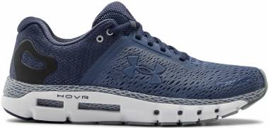 Under Armour HOVR Infinite 2 - Blue (3022587402)