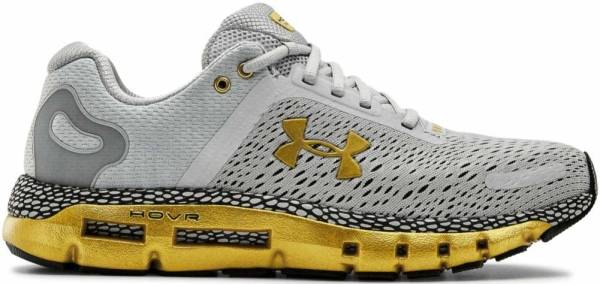 Under Armour HOVR Infinite 2 - gold (3022587108)