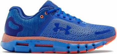 Under Armour HOVR Infinite 2 - Blue (3022587401)