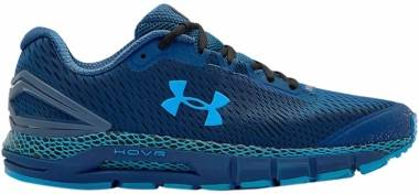 Under Armour HOVR Guardian 2 - Blue (3022588400)