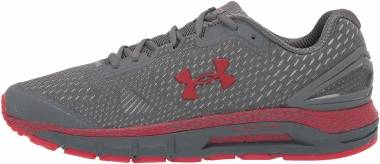 Under Armour HOVR Guardian 2 - Gray (3022588102)
