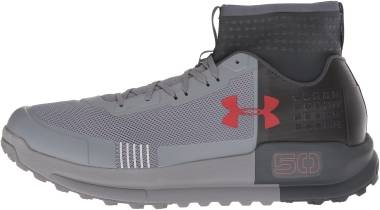 Under Armour Horizon 50 - ANTHRACITE (3000300100)