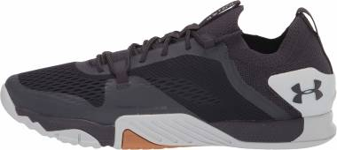 Under Armour TriBase Reign 2 - mens (3022613004)