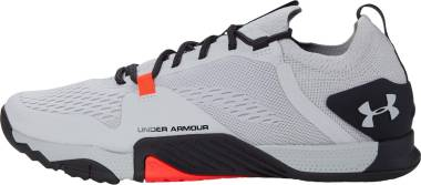 Under Armour TriBase Reign 2 - Gray (3022613101)