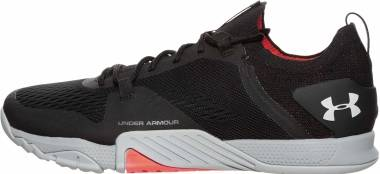 Under Armour TriBase Reign 2 - Black (3022613002)