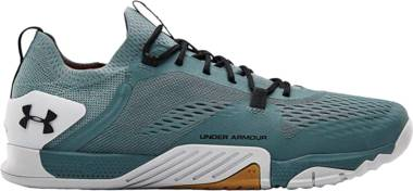 Under Armour TriBase Reign 2 - Blue (3022613404)