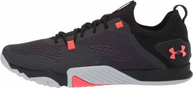 Under Armour TriBase Reign 2 - Gray