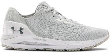 Under Armour HOVR Sonic 3 - Gray (3023175101)
