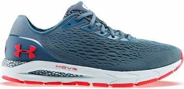 Under Armour HOVR Sonic 3 - Blue (3022586402)