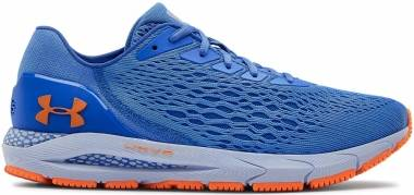 Under Armour HOVR Sonic 3 - Blue (3022586400)