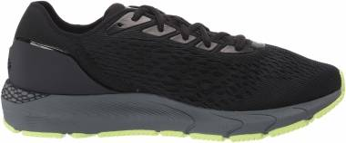 Under Armour HOVR Sonic 3 - Black (3022586002)