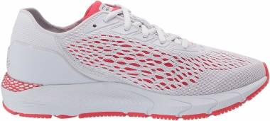 Under Armour HOVR Sonic 3 - Mod Gray (3022586101)
