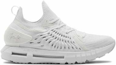 Under Armour HOVR Phantom RN - White (3022590100)