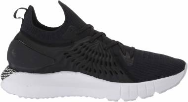 Under Armour HOVR Phantom RN - Black (3022590001)