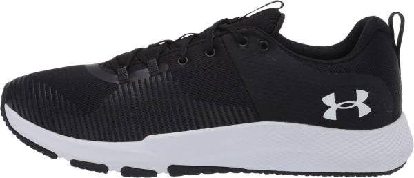 Under Armour Charged Engage - Black (3022616001)