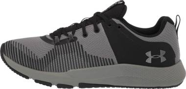 1292146 Under Armour Men/'s Ultimate Turf Trainer New Black//Black FREE POSTAGE