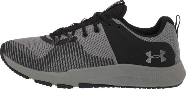 Under Armour Charged Engage - Gravity Green (3022616300)