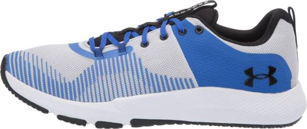 Under Armour Charged Engage - Gry