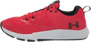 Under Armour Charged Engage - Red (3022616401)