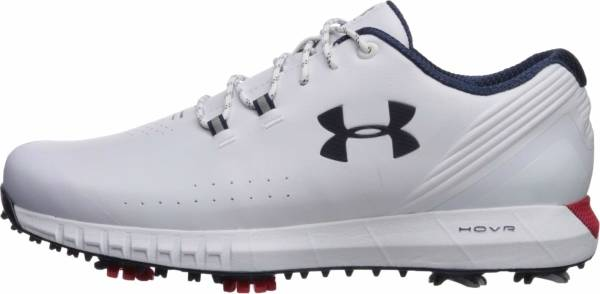 Under Armour HOVR Drive -