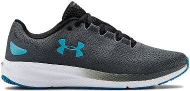 Under Armour Charged Pursuit 2 - Grey (3022594100)