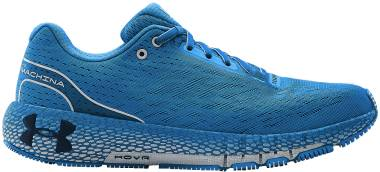 Under Armour HOVR Machina - Blue (3021939302)