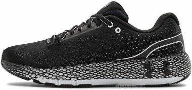 Under Armour HOVR Machina - Black (3021939003)