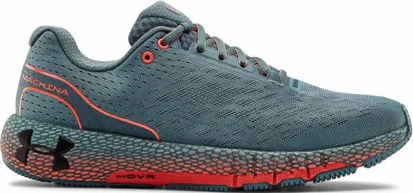Under Armour HOVR Machina - Blue (3021939403)