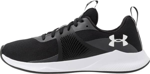 Under Armour Charged Aurora - Black (3022619001)