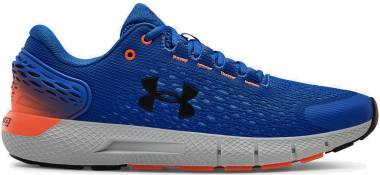 Under Armour Charged Rogue 2 - Blue (3022592401)