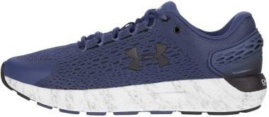 Under Armour Charged Rogue 2 - Blue Ink (400)/Black (3023361400)