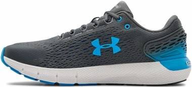 Under Armour Charged Rogue 2 - Grey (3022592103)