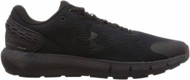 Under Armour Charged Rogue 2 - Black (3022592002)