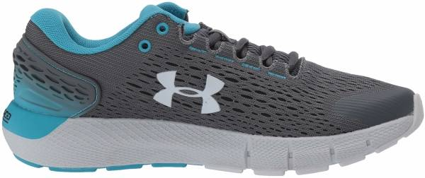 Under Armour Charged Rogue 2 - Grey (3022592101)