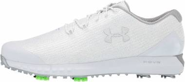 Under Armour HOVR Drive Woven - under-armour-hovr-drive-woven-eb9a