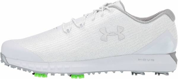 Under Armour HOVR Drive Woven -