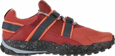 Under Armour  Valsetz Trek - Red (3022620600)