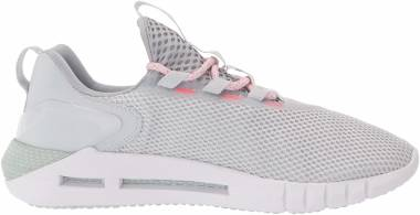 Under Armour HOVR STRT - Halo Gray (108)/Mod Gray (3022580108)