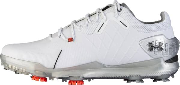 Under Armour Spieth 4 Gore-Tex - White (3022575100)