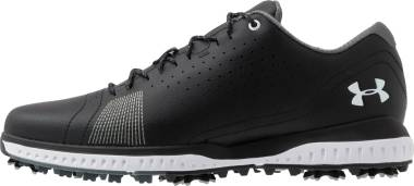 Under Armour Fade RST 3 - Black (001)/Black (3023368001)