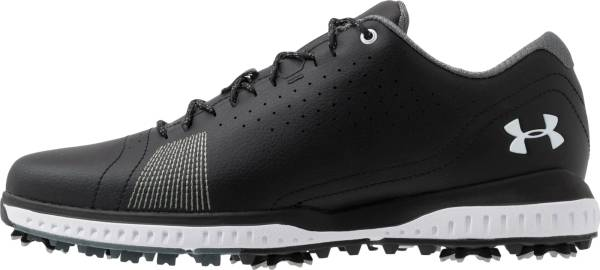 Under Armour Fade RST 3 - Negro Blanco (3023368001)
