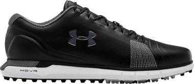 Under Armour HOVR Fade SL - Black/White (3022764001)