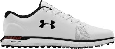 Under Armour HOVR Fade SL - White/Black (3022764100)