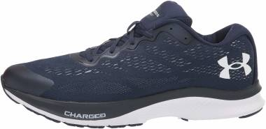 Under Armour Charged Bandit 6 - Blue (3023019403)