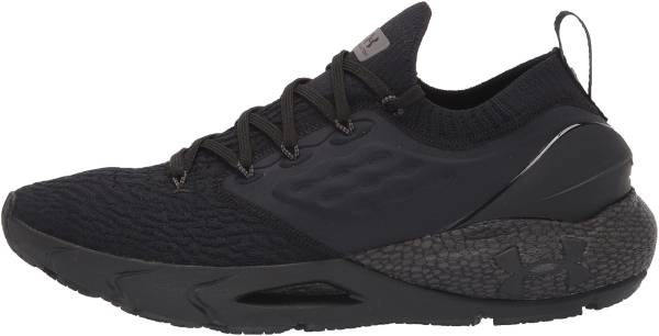 Under Armour HOVR Phantom 2 - Black (3023017004)