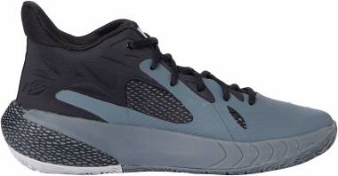Under Armour HOVR Havoc 3 - Gray (3023088101)