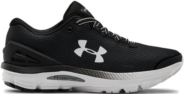 Under Armour Charged Gemini 2020 - under-armour-charged-gemini-2020-2b4d